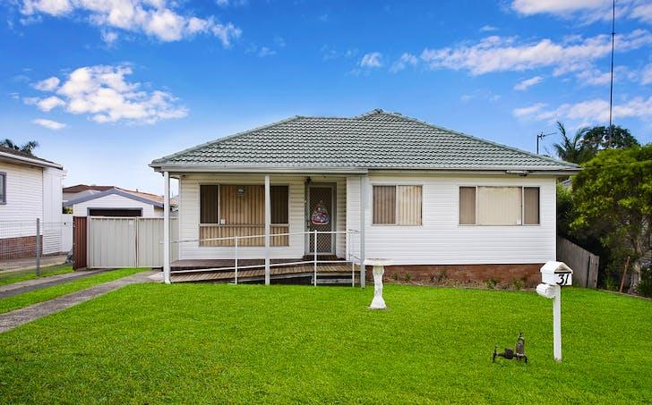 31 Belfast Avenue, Warilla, NSW, 2528 - Image 1