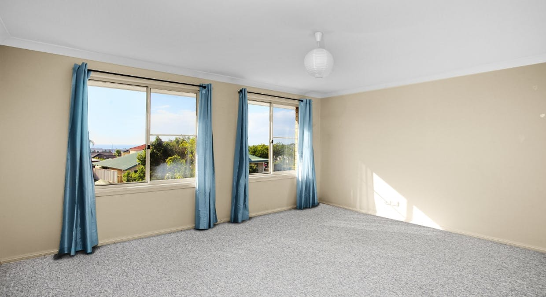 3 Tasman Drive, Shell Cove, NSW, 2529 - Image 6