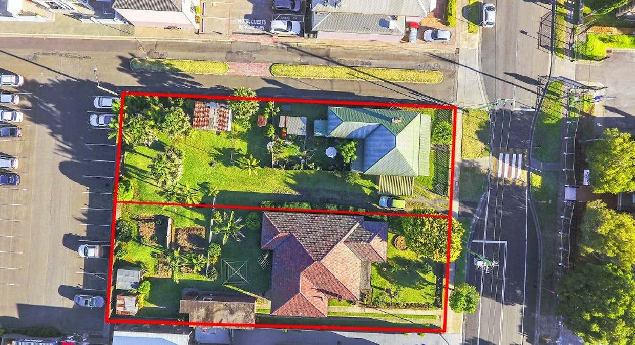 30-32 Mary Street, Shellharbour, NSW, 2529 - Image 1