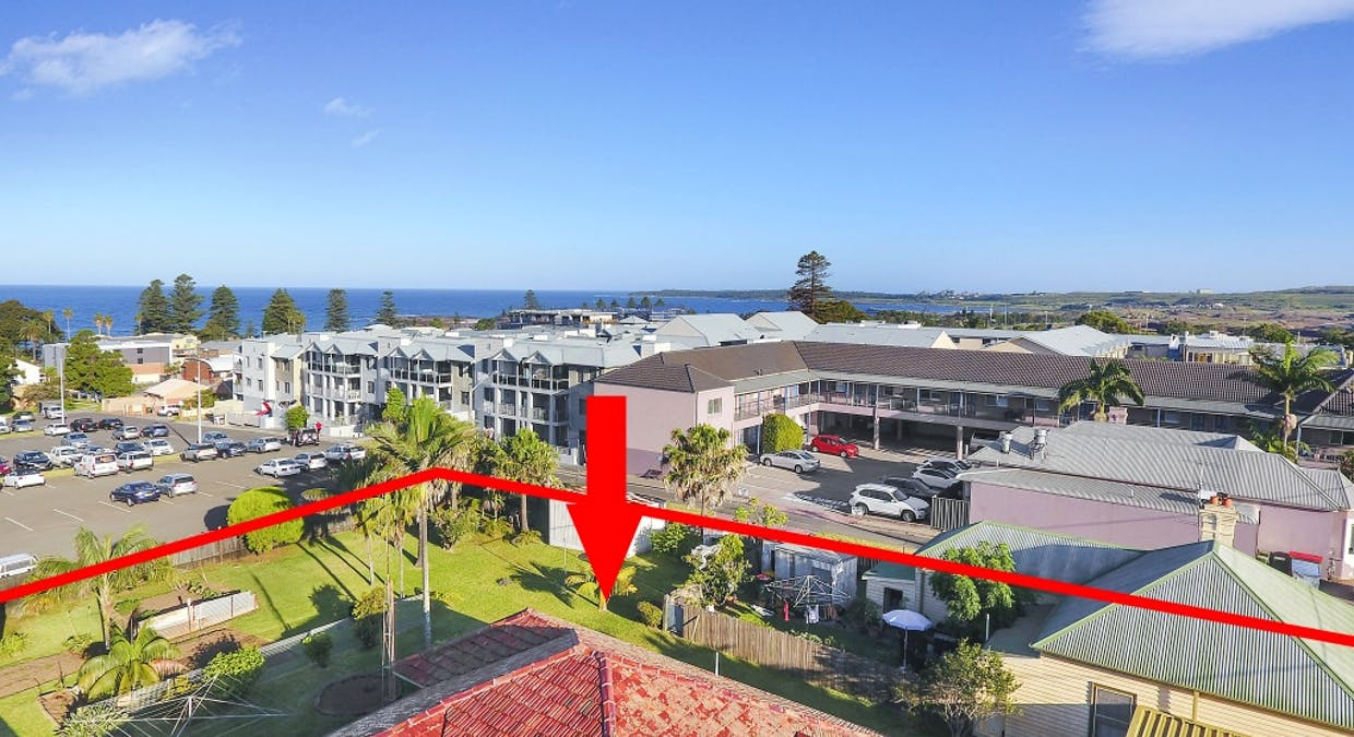 30-32 Mary Street, Shellharbour, NSW, 2529 - Image 2