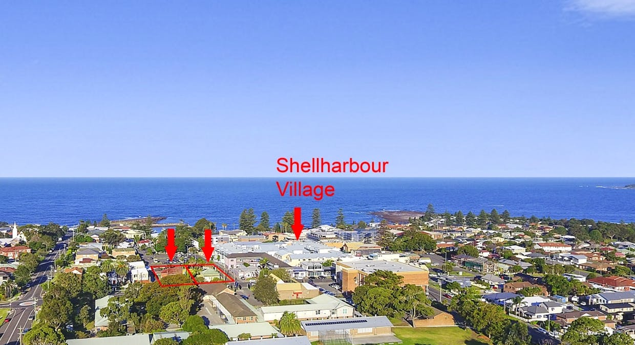 30-32 Mary Street, Shellharbour, NSW, 2529 - Image 3