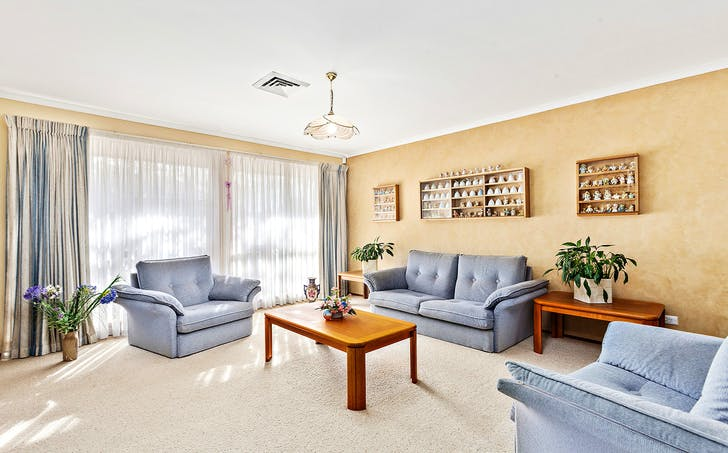 28 Hughes Drive, Albion Park, NSW, 2527 - Image 1