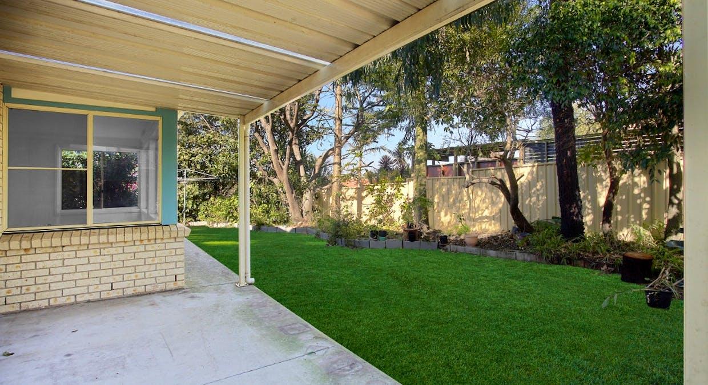 3 Tasman Drive, Shell Cove, NSW, 2529 - Image 9