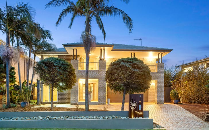 2 William Street, Shellharbour, NSW, 2529 - Image 1