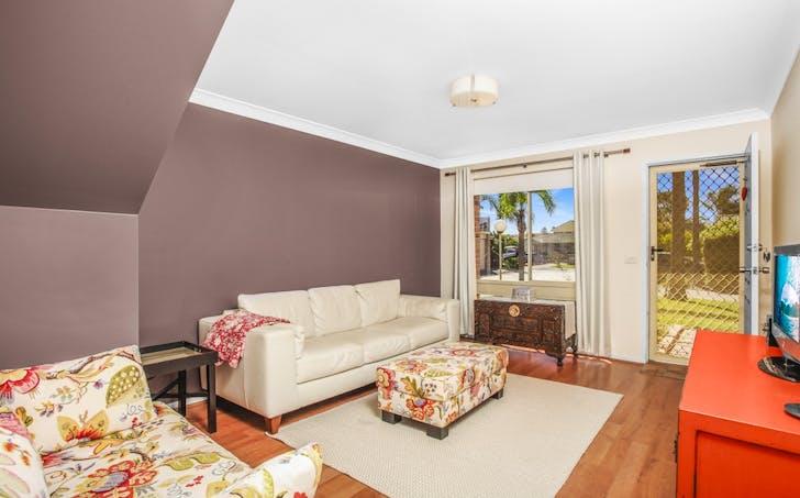 55/2 Sparta Street, Warilla, NSW, 2528 - Image 1
