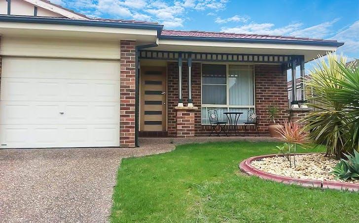 2/74 Glider Avenue, Blackbutt, NSW, 2529 - Image 1