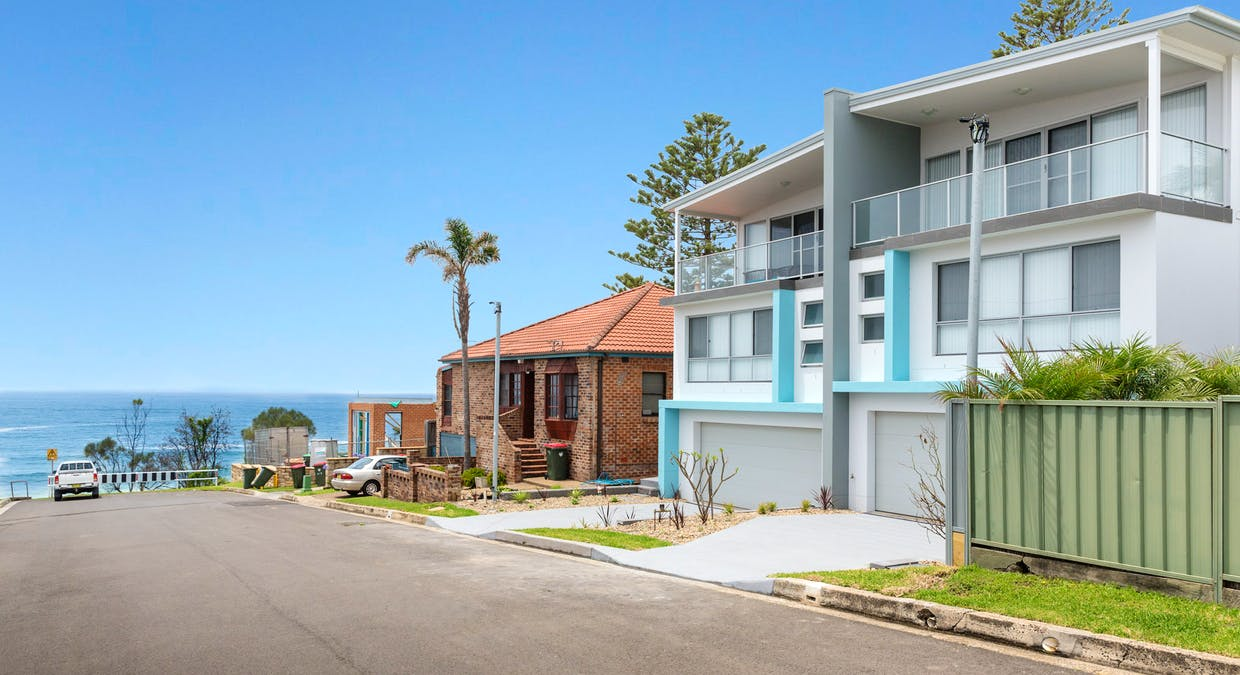 9 Surf Road, Shellharbour, NSW, 2529 - Image 1