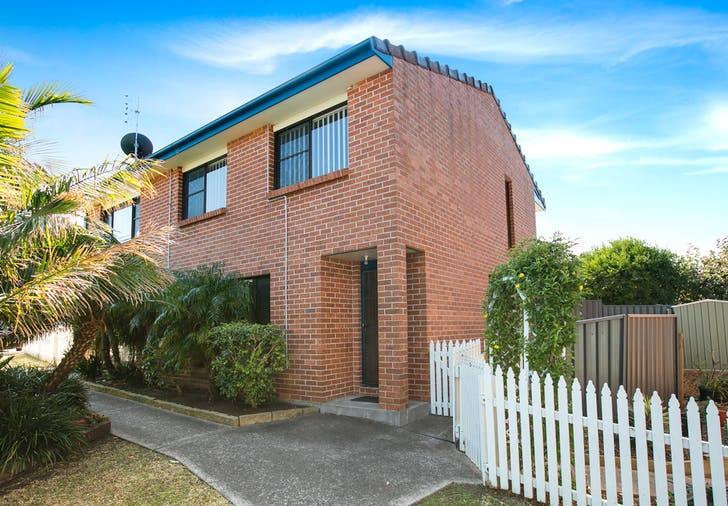 2 49 Addison Street, Shellharbour, NSW, 2529