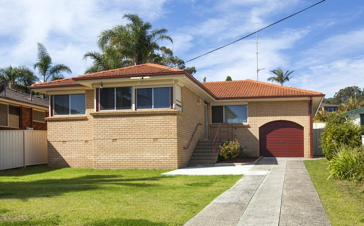 17 Henricks Parade, Mount Warrigal, NSW, 2528 - Image 1
