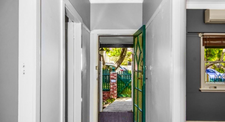 26 Bligh Street, Wollongong, NSW, 2500 - Image 6