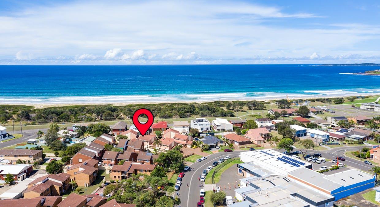 7/3 Commerce Drive, Lake Illawarra, NSW, 2528 - Image 1