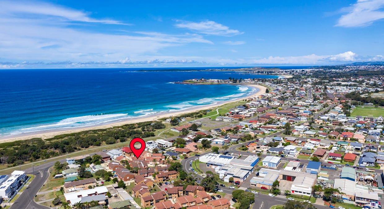 7/3 Commerce Drive, Lake Illawarra, NSW, 2528 - Image 2