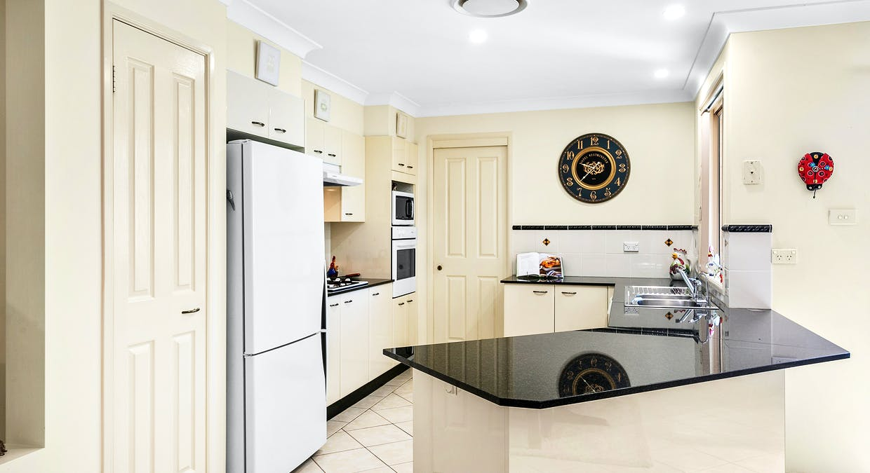 32 Green Crescent, Shell Cove, NSW, 2529 - Image 5
