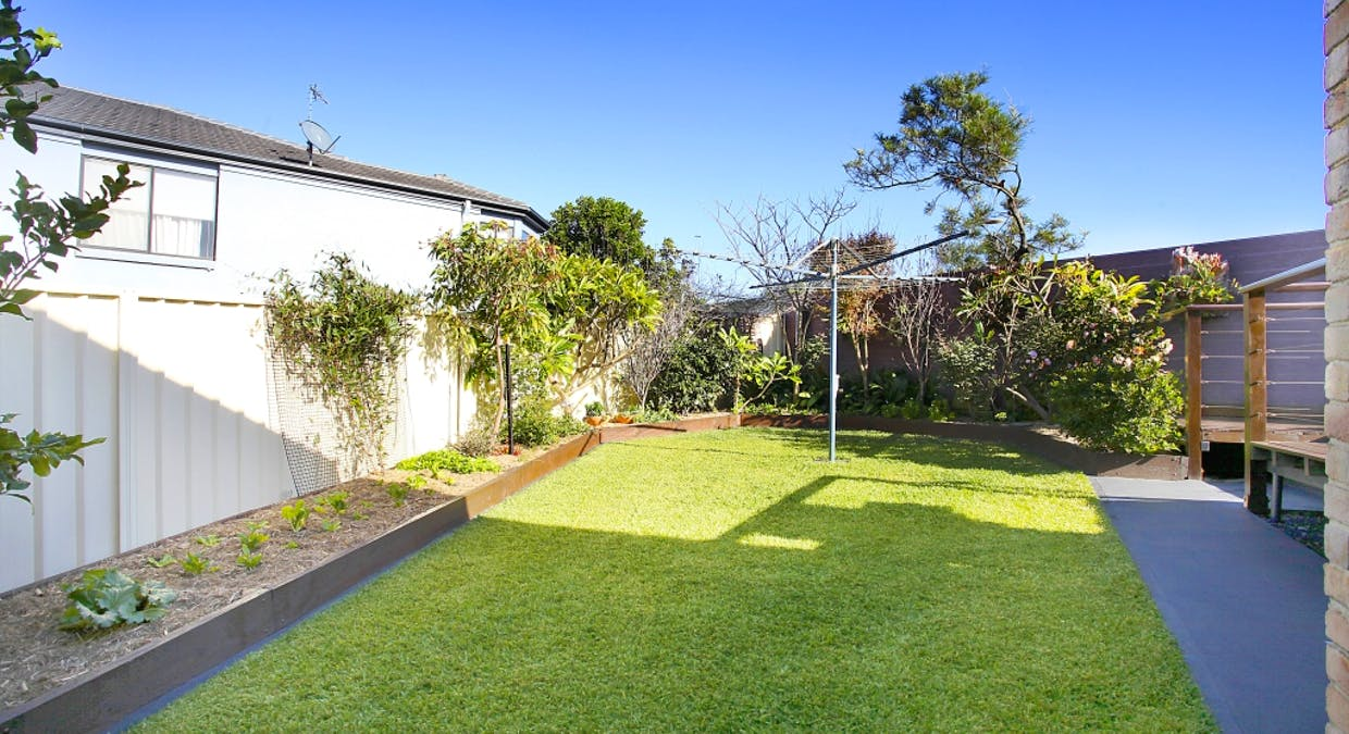 11 Buccaneer Place, Shell Cove, NSW, 2529 - Image 9