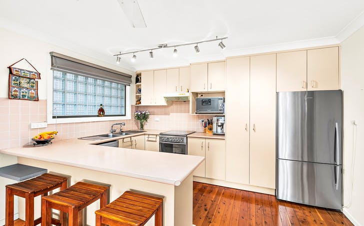 46 Roycroft Avenue, Mount Warrigal, NSW, 2528 - Image 1