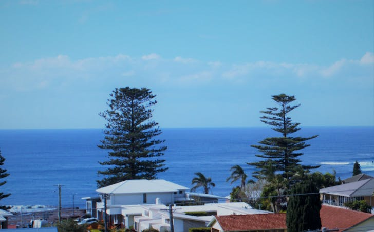 3 33 Wentworth Street, Shellharbour, NSW, 2529 - Image 1