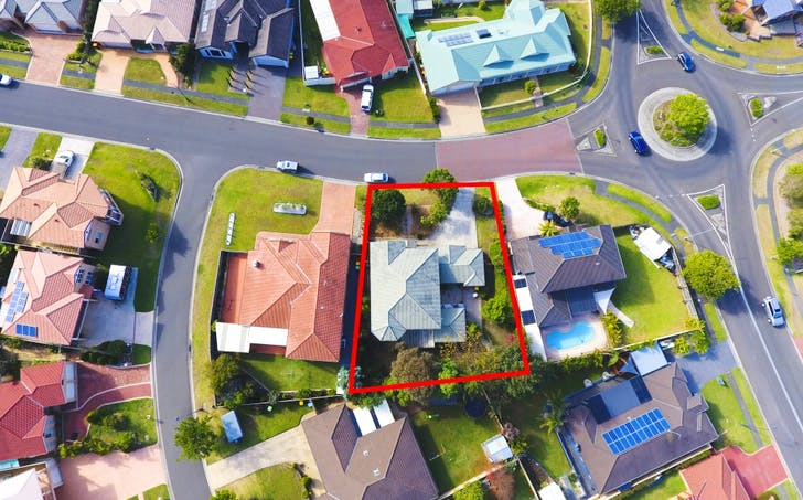 3 Tasman Drive, Shell Cove, NSW, 2529 - Image 1