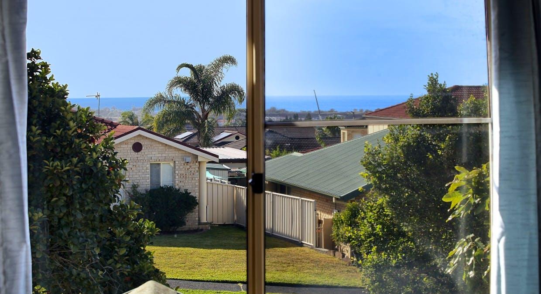3 Tasman Drive, Shell Cove, NSW, 2529 - Image 12