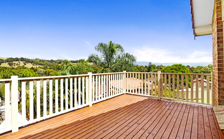 2/15 Conway Crescent, Blackbutt, NSW, 2529 - Image 1