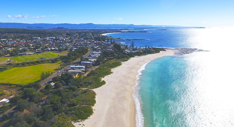 Lot 5030 Brigantine Drive, Shell Cove, NSW, 2529 - Image 3