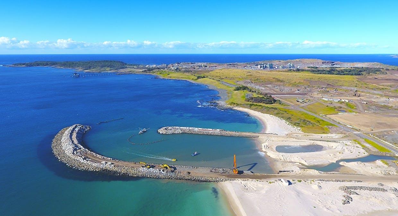 Lot 5030 Brigantine Drive, Shell Cove, NSW, 2529 - Image 4