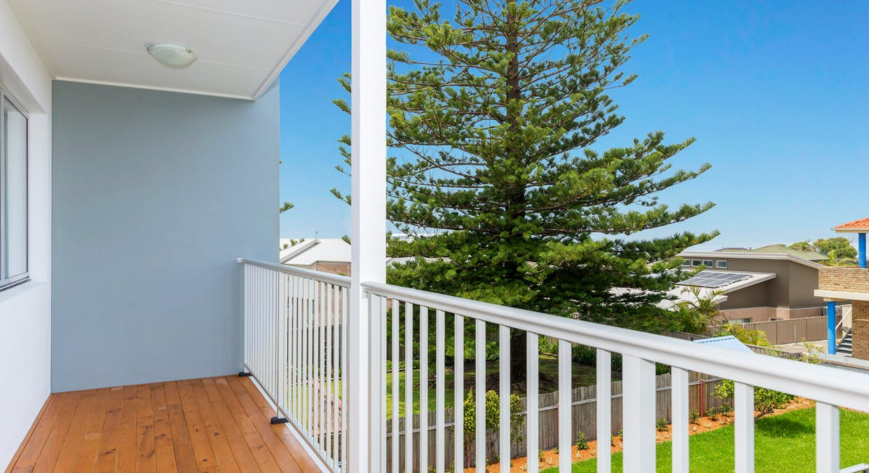 9 Surf Road, Shellharbour, NSW, 2529 - Image 6