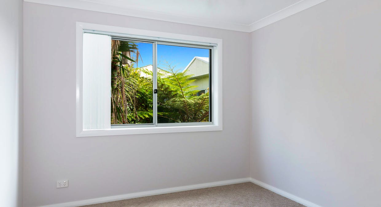 9 Surf Road, Shellharbour, NSW, 2529 - Image 9