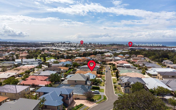 7 Rottnest Close, Shell Cove, NSW, 2529 - Image 1