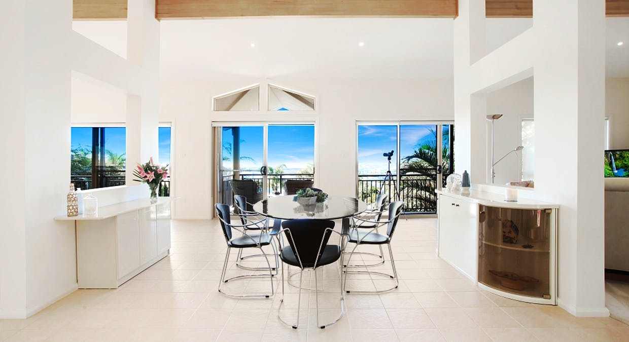 11 Buccaneer Place, Shell Cove, NSW, 2529 - Image 3