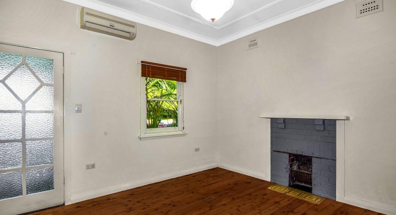 26 Bligh Street, Wollongong, NSW, 2500 - Image 5