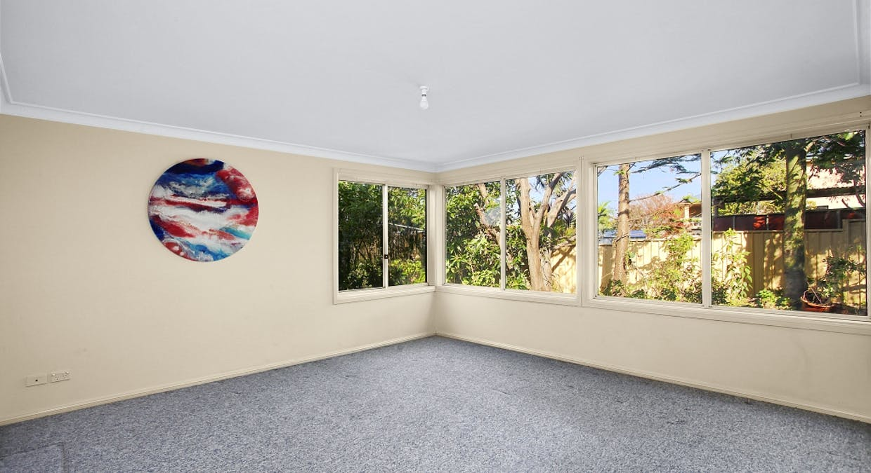 3 Tasman Drive, Shell Cove, NSW, 2529 - Image 10