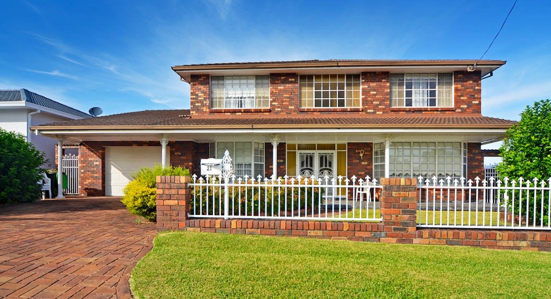 21 Gray Street, Mount Warrigal, NSW, 2528 - Image 1