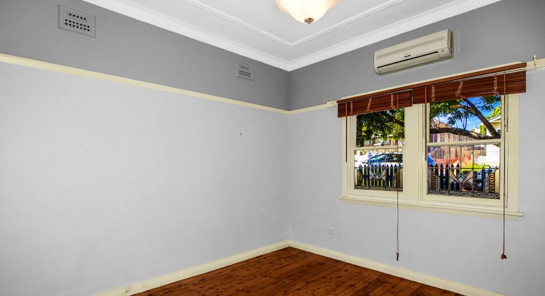 26 Bligh Street, Wollongong, NSW, 2500 - Image 3
