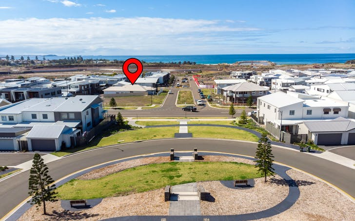 5 The Promontory Drive, Shell Cove, NSW, 2529 - Image 1