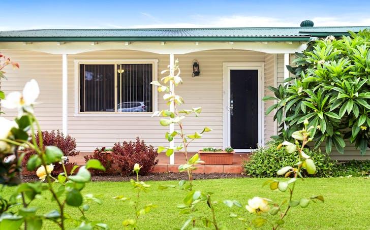9 Konrads Road, Mount Warrigal, NSW, 2528 - Image 1