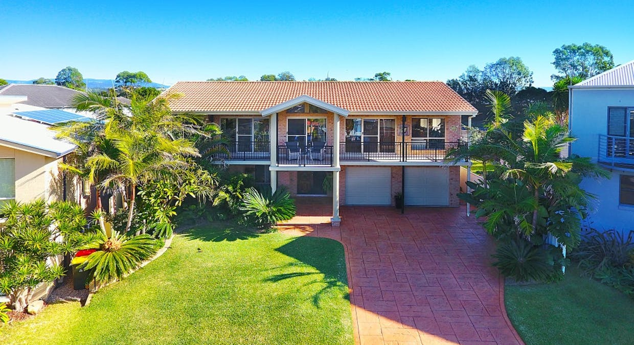 11 Buccaneer Place, Shell Cove, NSW, 2529 - Image 1