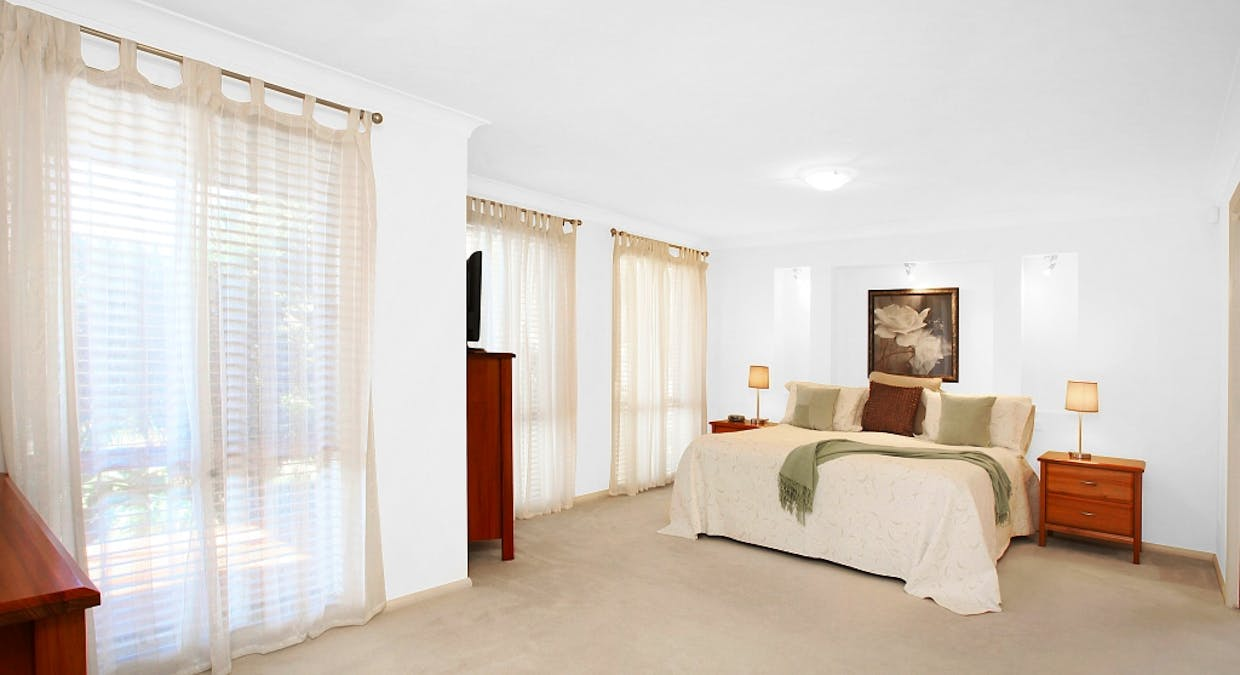 11 Buccaneer Place, Shell Cove, NSW, 2529 - Image 6