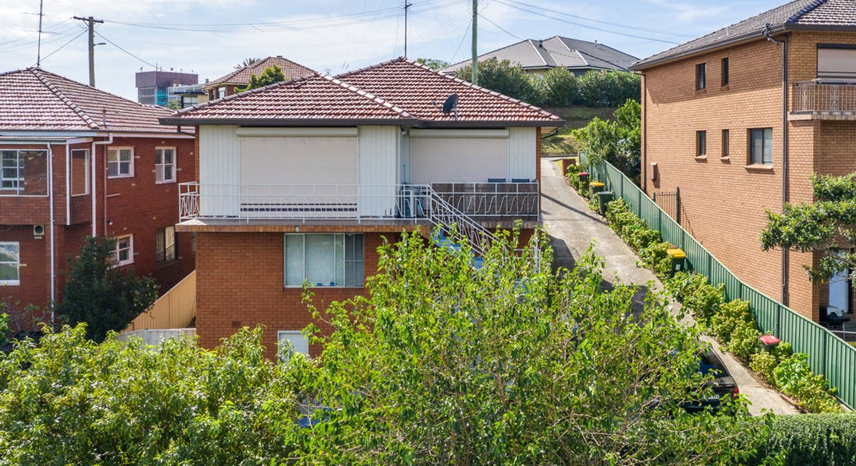 39 Vermont Road, Warrawong, NSW, 2502 - Image 3