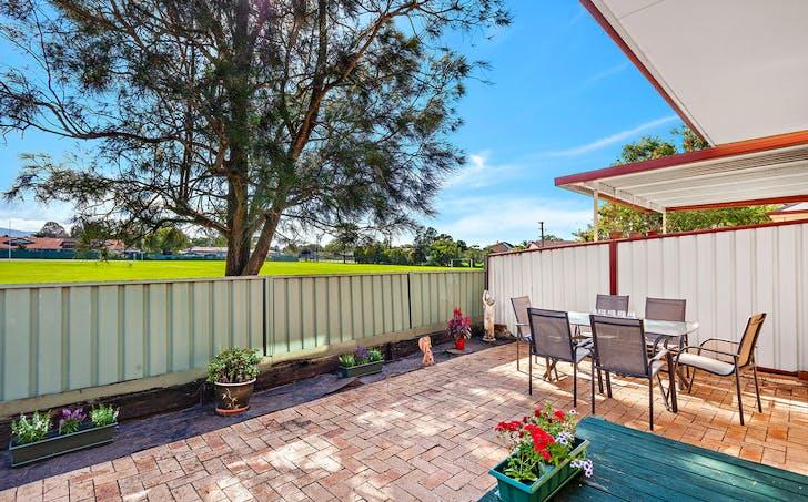 2/96-98 Cawley Street, East Corrimal, NSW, 2518 - Image 1