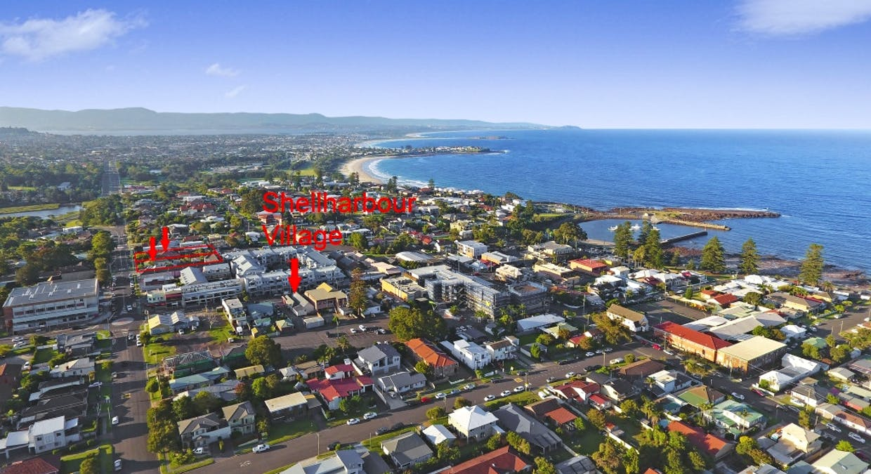 30-32 Mary Street, Shellharbour, NSW, 2529 - Image 4