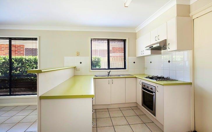 37A Willinga Road, Flinders, NSW, 2529 - Image 1