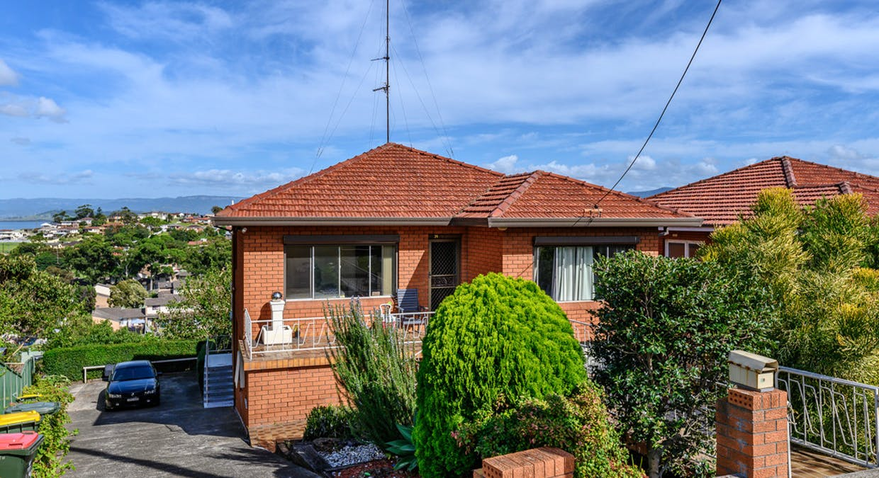 39 Vermont Road, Warrawong, NSW, 2502 - Image 4