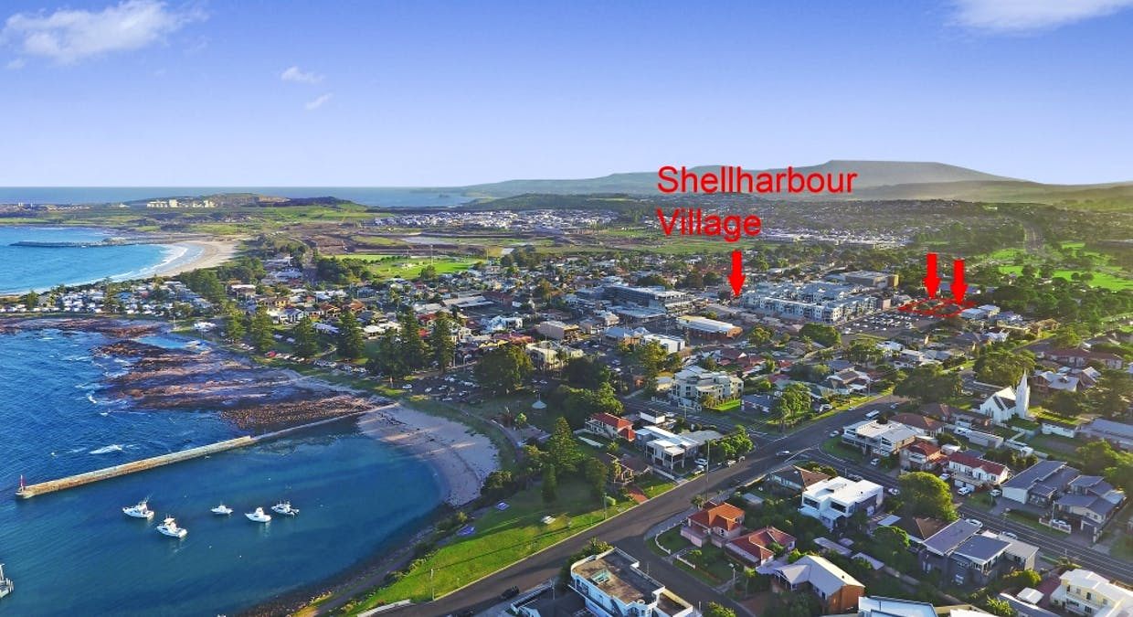 30-32 Mary Street, Shellharbour, NSW, 2529 - Image 5