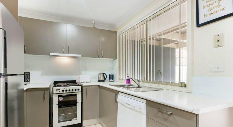 61 Weaver St, Erskine Park, NSW, 2759 - Image 3