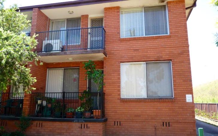 21/5-11 Walker Street, Werrington, NSW, 2747 - Image 1
