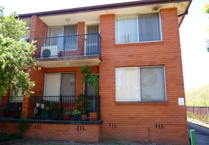 21/5-11 Walker Street, Werrington, NSW, 2747
