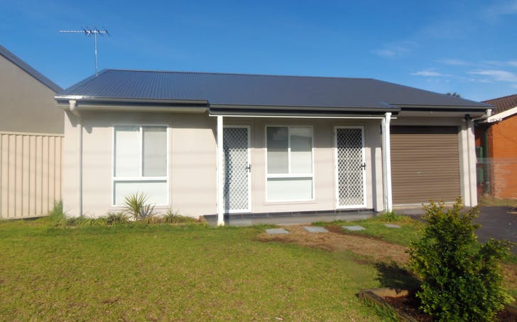 36A Winsford Avenue, Hebersham, NSW, 2770 - Image 1