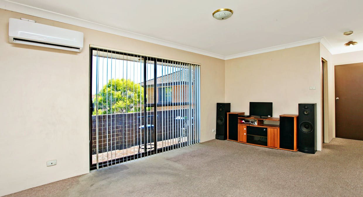10/77-81 Saddington Street, St Marys, NSW, 2760 - Image 1