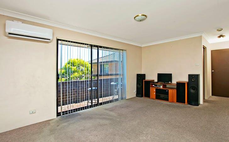 10/77-81 Saddington Street, St Marys, NSW, 2760 - Image 1