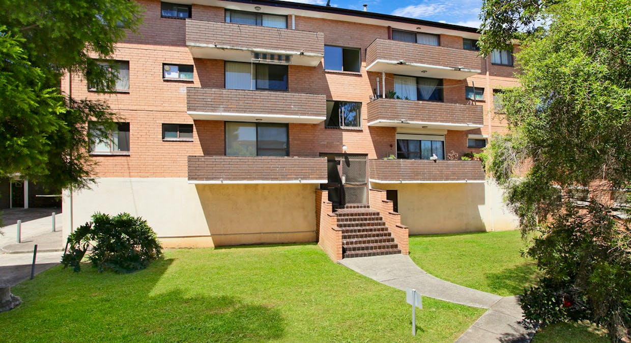 10/77-81 Saddington Street, St Marys, NSW, 2760 - Image 4